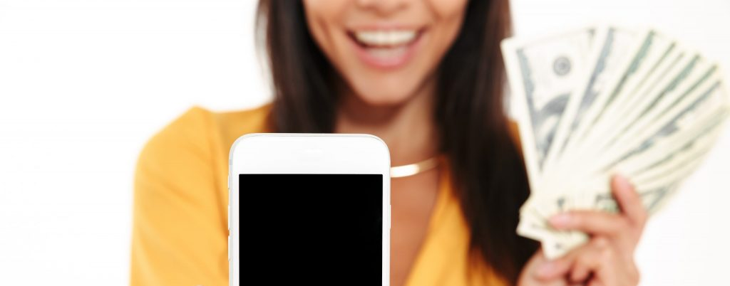 puhelinliittymä ilman kuukausimaksua