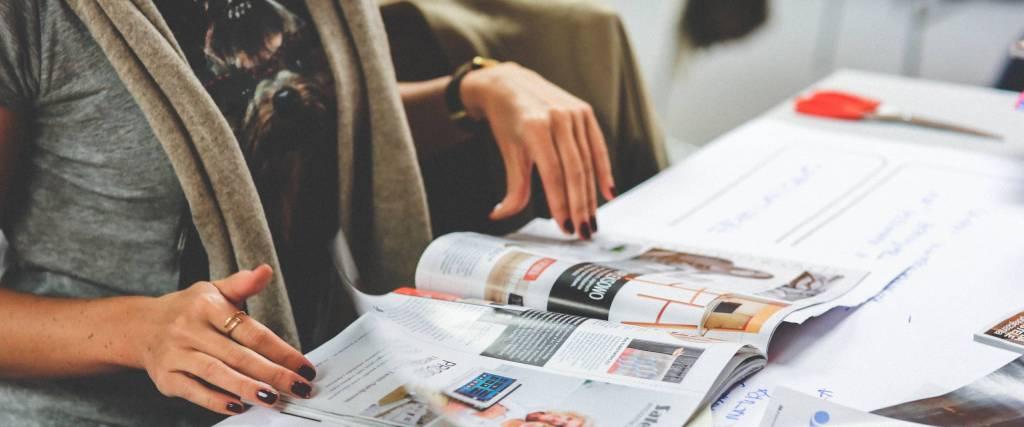 Lehtitarjoukset-2021-Tilaa-lehdet-jopa-80%-alennuksella