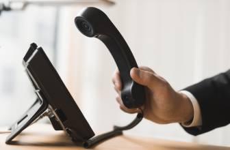 Puhelinliittymien-puhelinmarkkinointikiellolle-esitetaan-jalleen-jatkoa