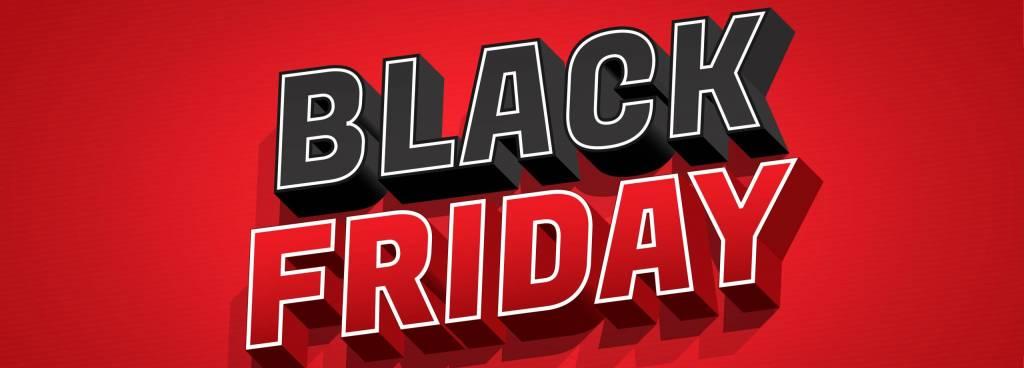Black-Friday-2021-Katso-parhaat-tarjoukset