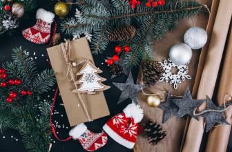 Parhaat-joululahjat-2021-suosituimmat-hittilahjat-pukinkonttiin