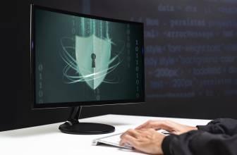 Suojaa-kotisi-kyberturvallisuuskeskuksen-ohjeilla-Katso-ohjeet
