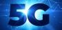 5G liittymät