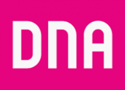 DNA Max 4G Rajaton